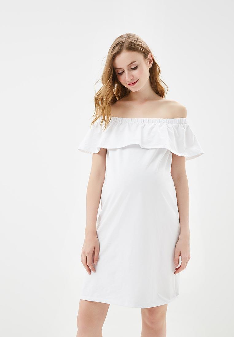 Платье Mamalicious 20008474
