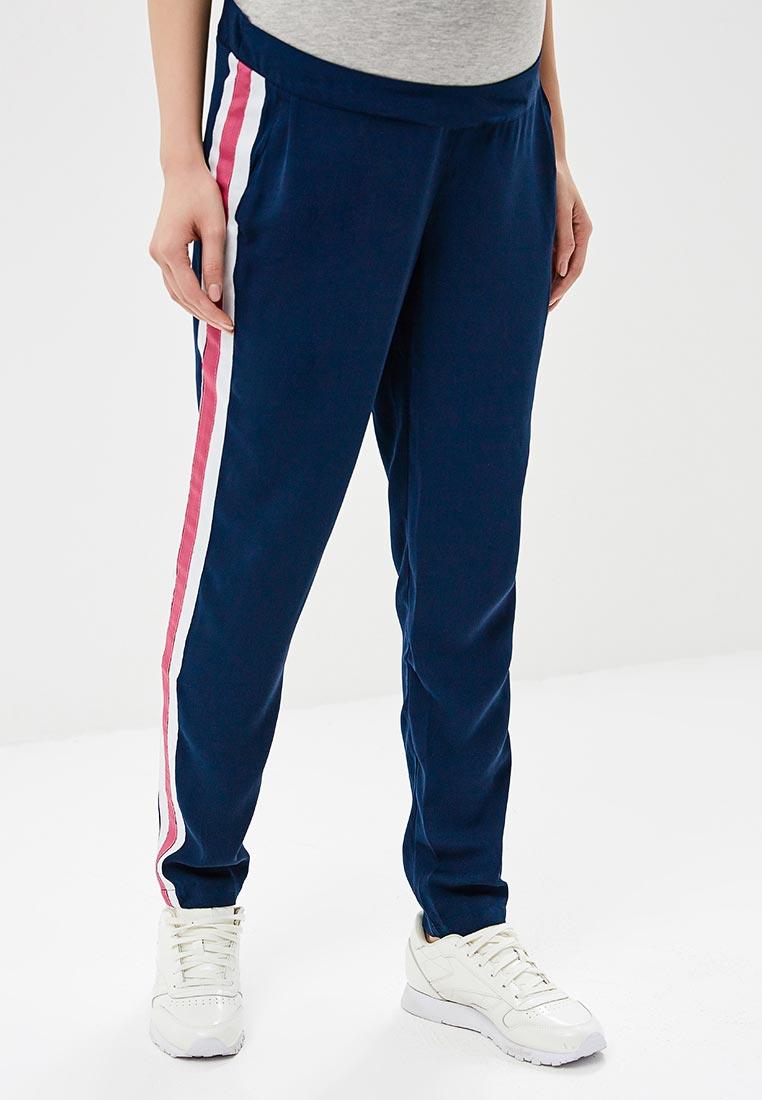 Женские спортивные брюки Mamalicious 20008518