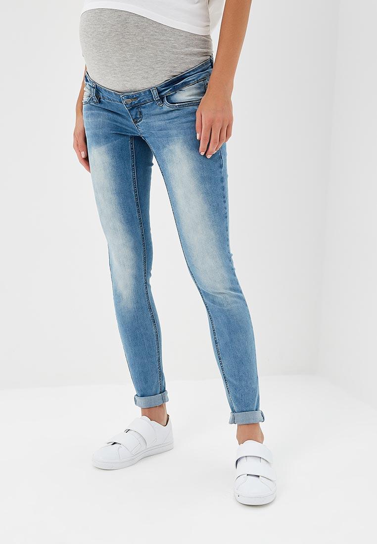 Женские джинсы Mamalicious 20008422