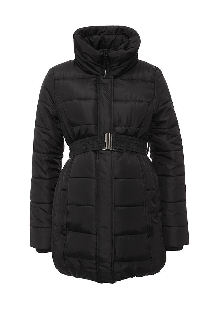 Куртка Mamalicious 20006282