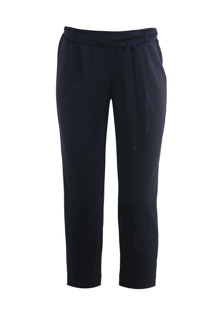 Женские зауженные брюки Mamalicious 20006473
