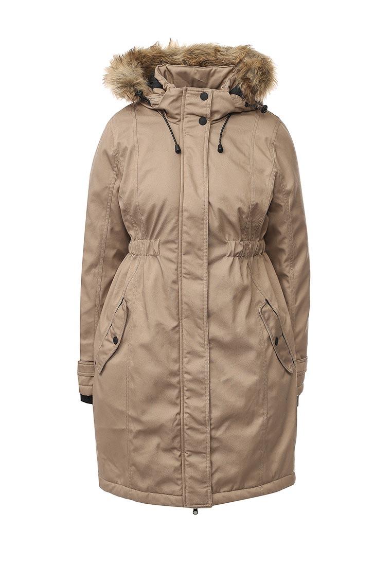 Куртка Mamalicious 20006313