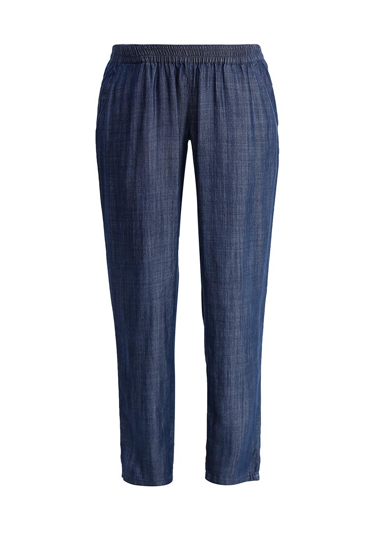 Женские зауженные брюки Mamalicious 20006881