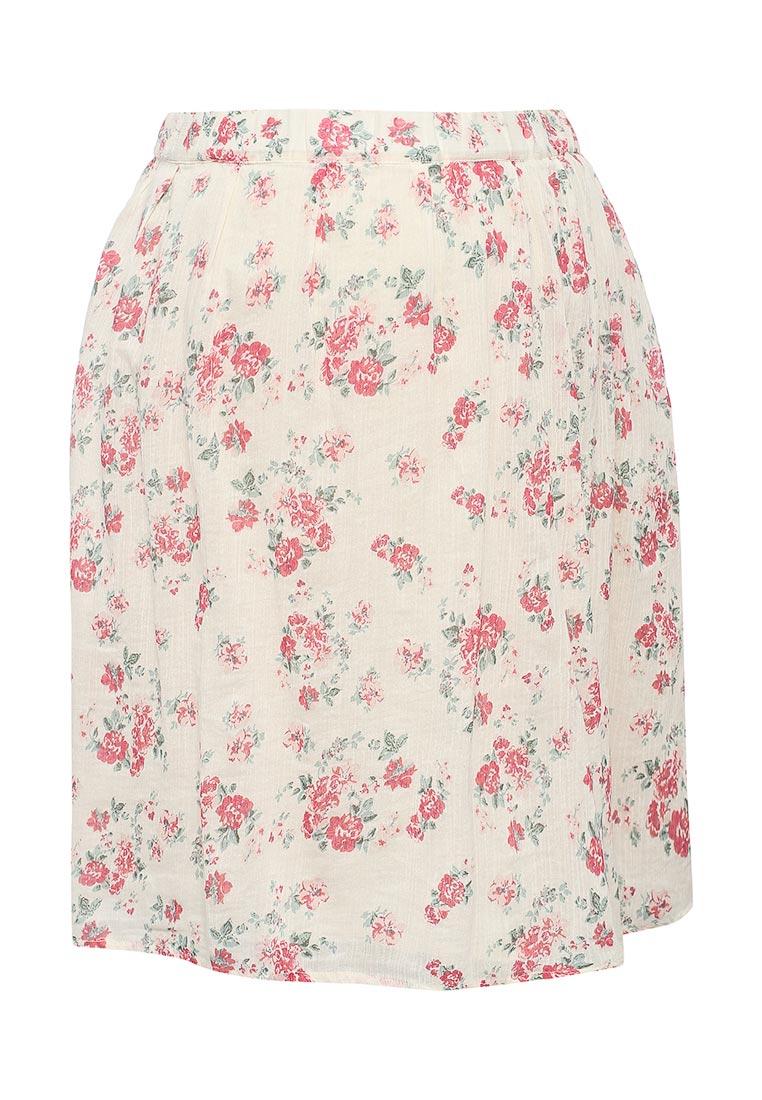Широкая юбка Mamalicious 20007392