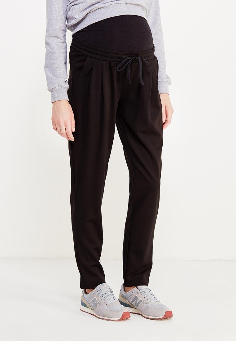 Женские зауженные брюки Mamalicious 20007421