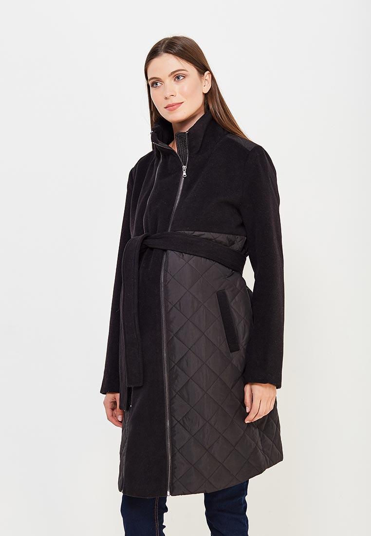 Женские пальто Mamalicious 20007523