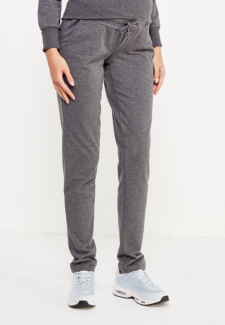Женские спортивные брюки Mamalicious 20007758