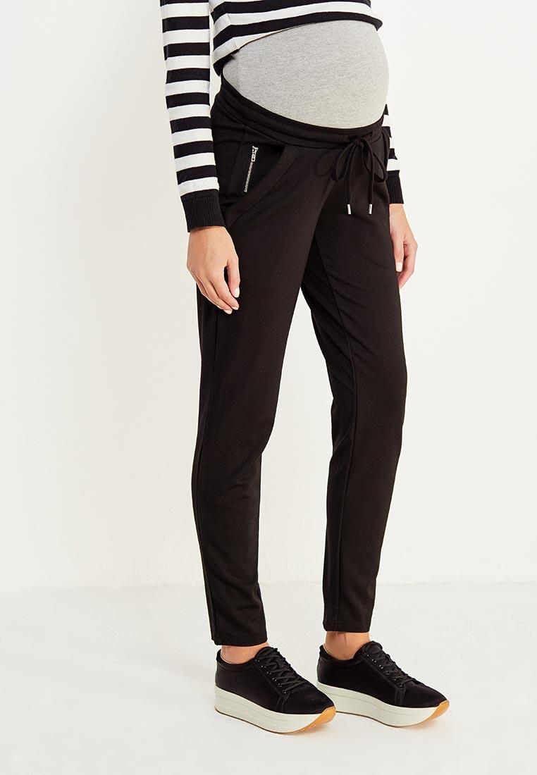 Женские спортивные брюки Mamalicious 20007963