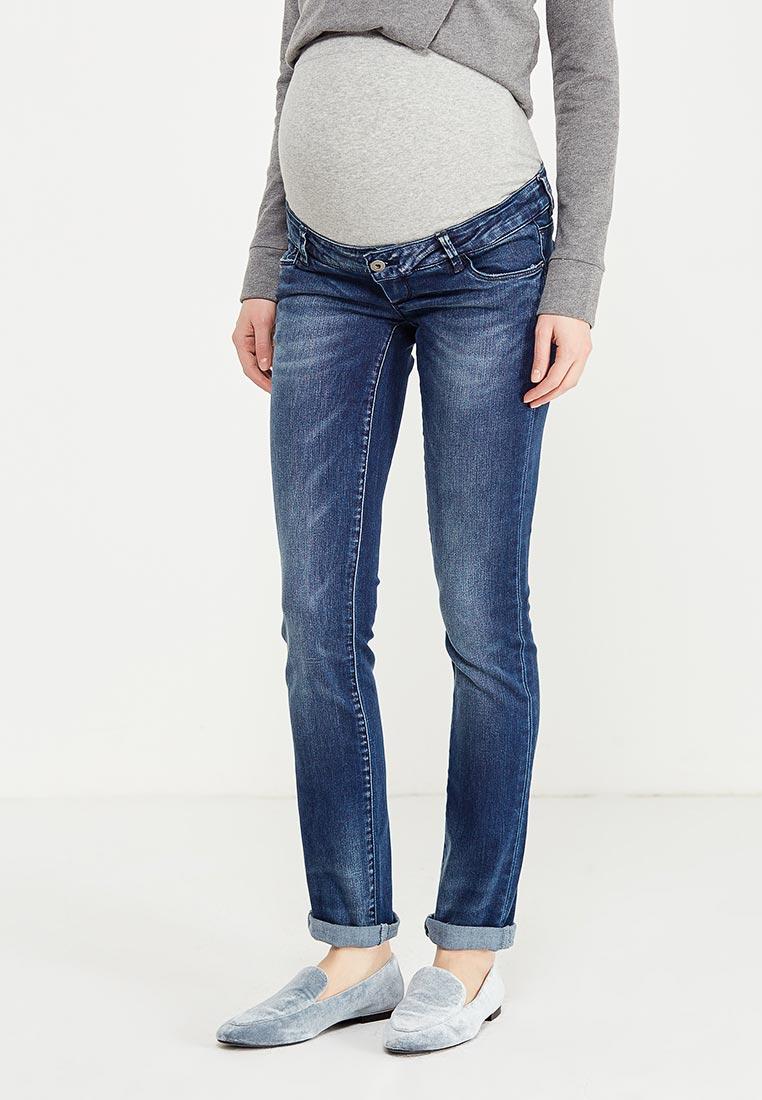 Зауженные джинсы Mamalicious 20007785