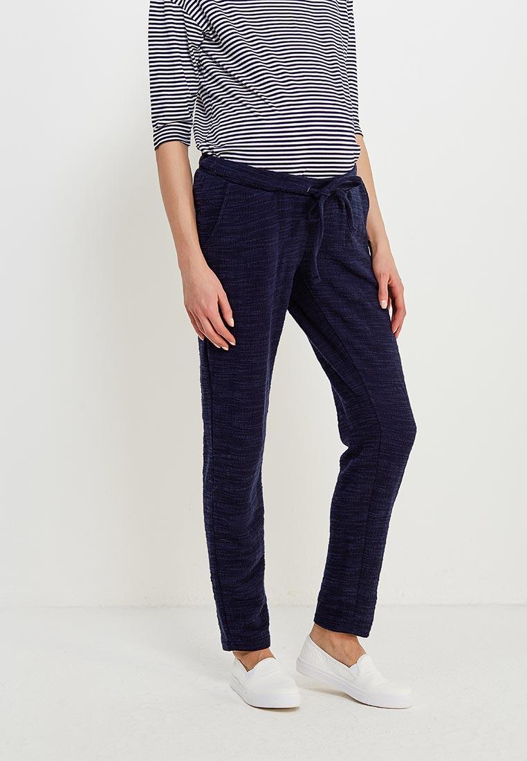 Женские спортивные брюки Mamalicious 20008192