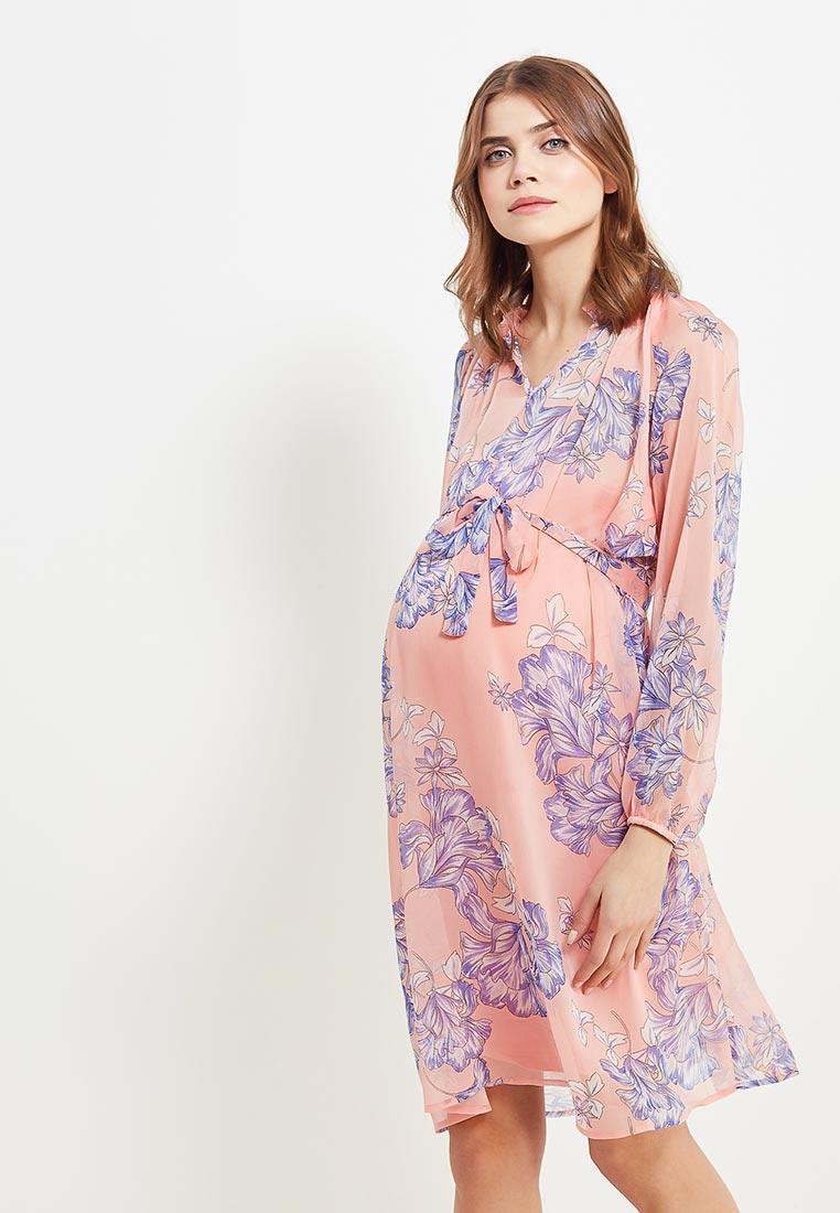 Платье Mamalicious 20008223