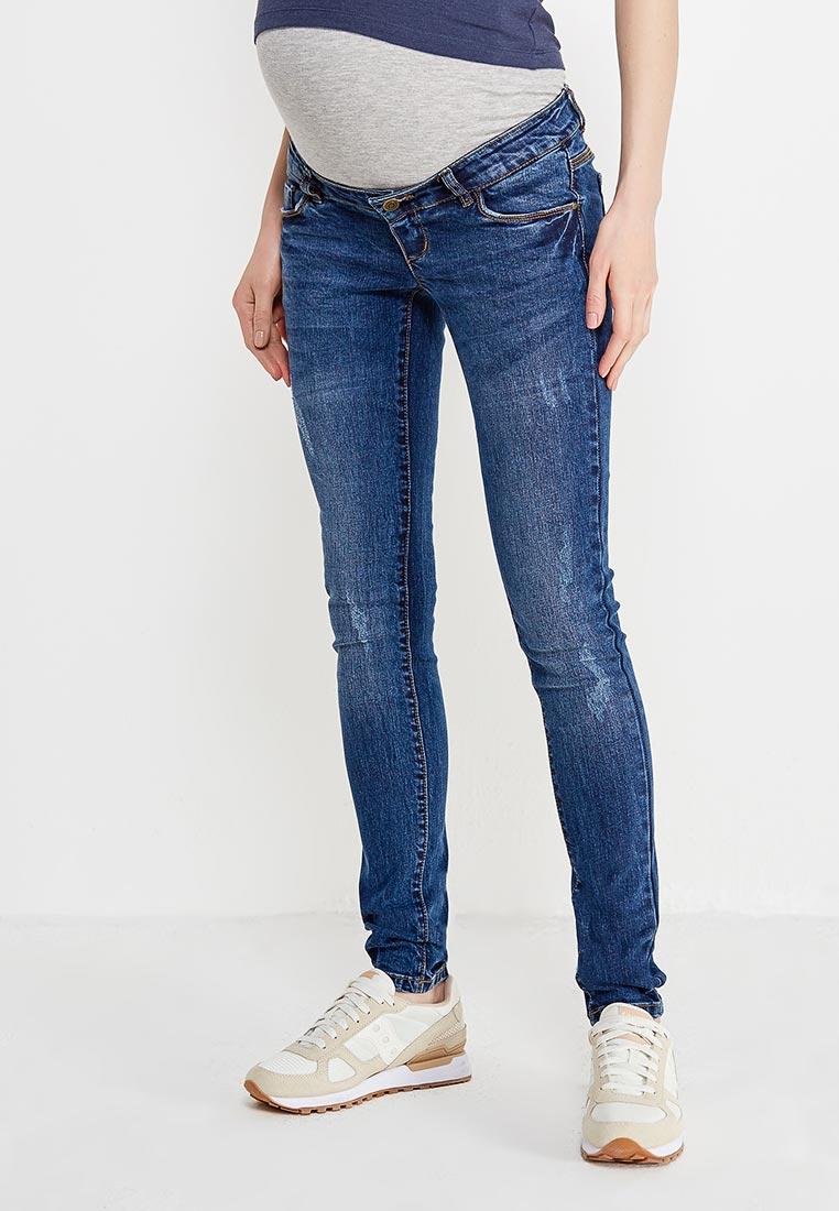 Женские джинсы Mamalicious 20008067