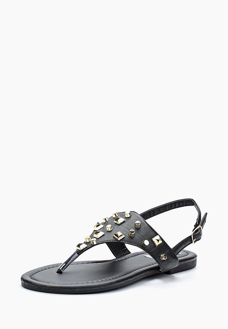 Женские сандалии Martin Pescatore F21-BY016