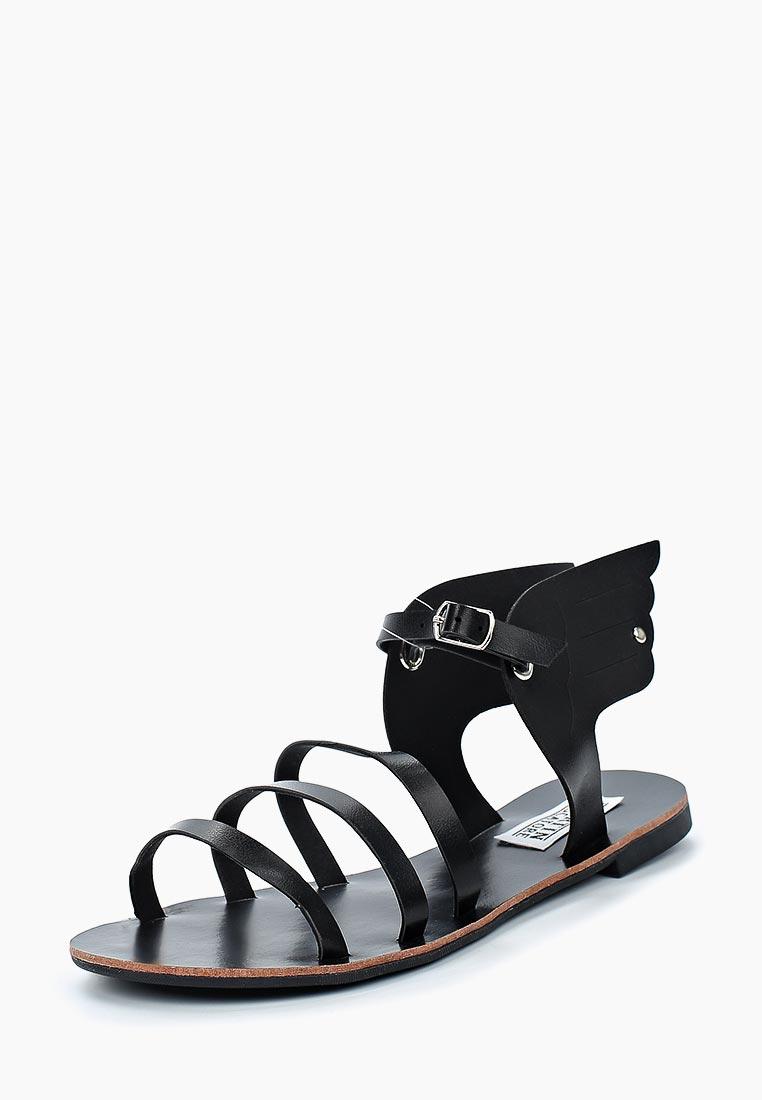 Женские сандалии Martin Pescatore F21-BY111