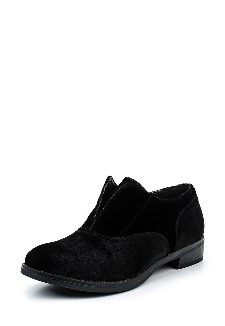 Женские ботинки Martin Pescatore F21-L1705B