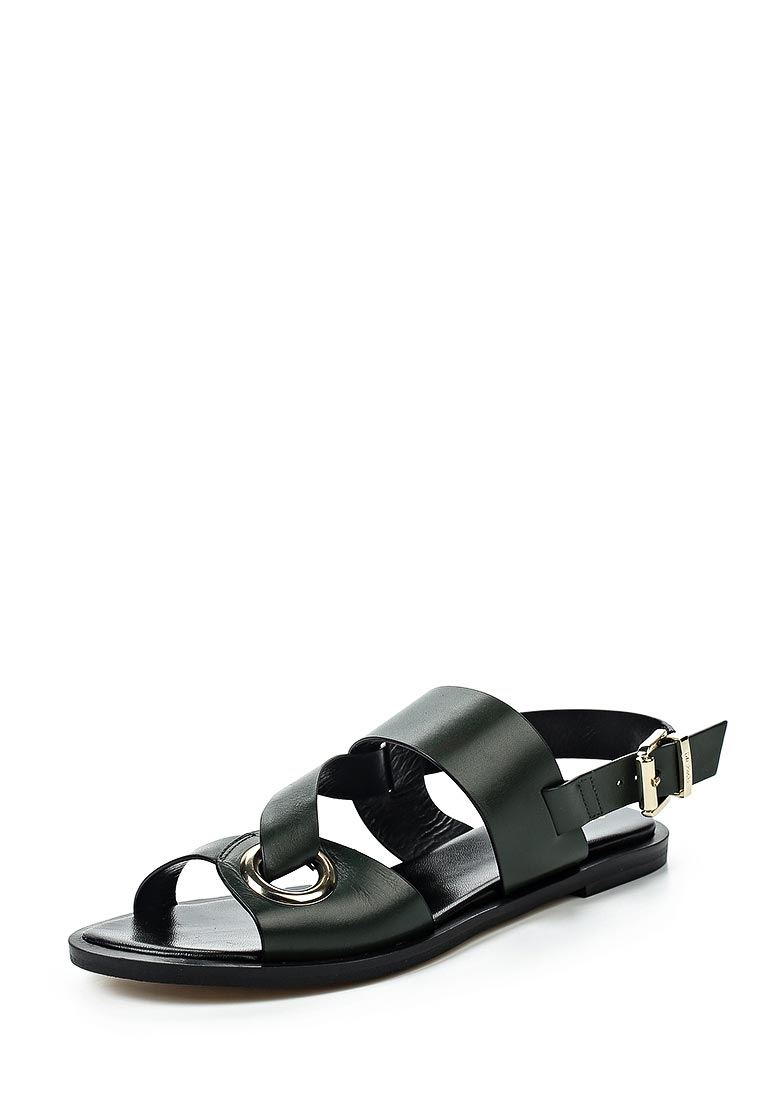 Женские сандалии MAX&Co V5212217