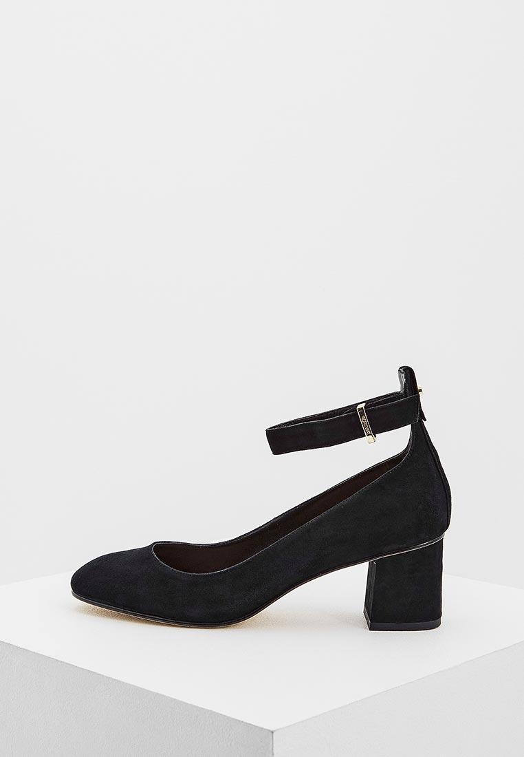 Женские туфли MAX&Co V5210718: изображение 1
