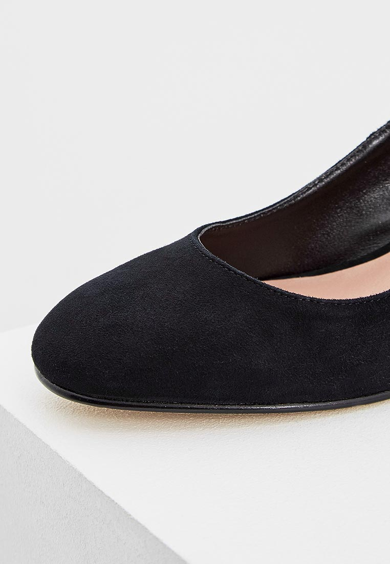 Женские туфли MAX&Co V5210718: изображение 2