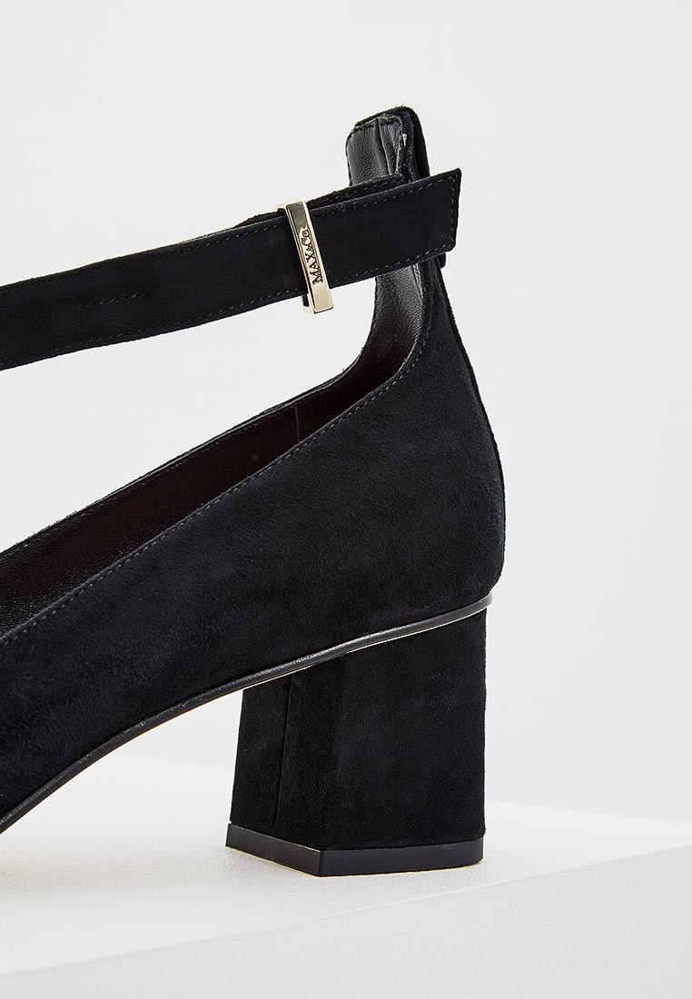 Женские туфли MAX&Co V5210718: изображение 3