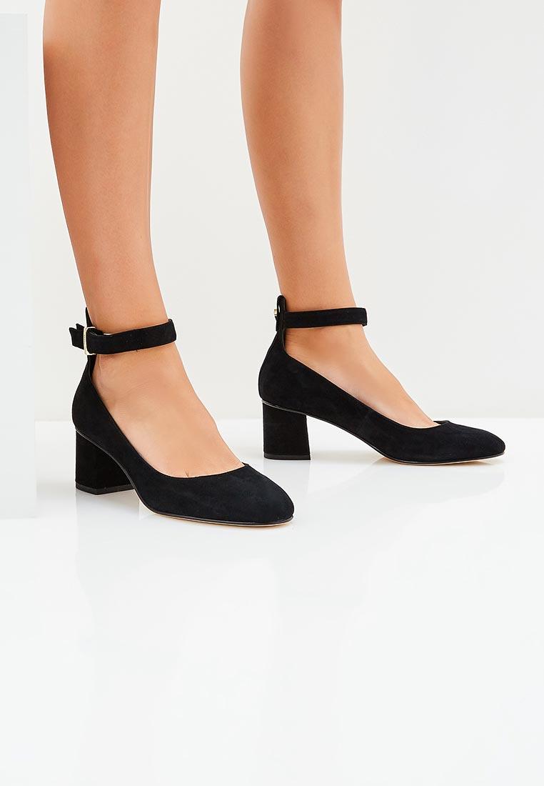 Женские туфли MAX&Co V5210718: изображение 5