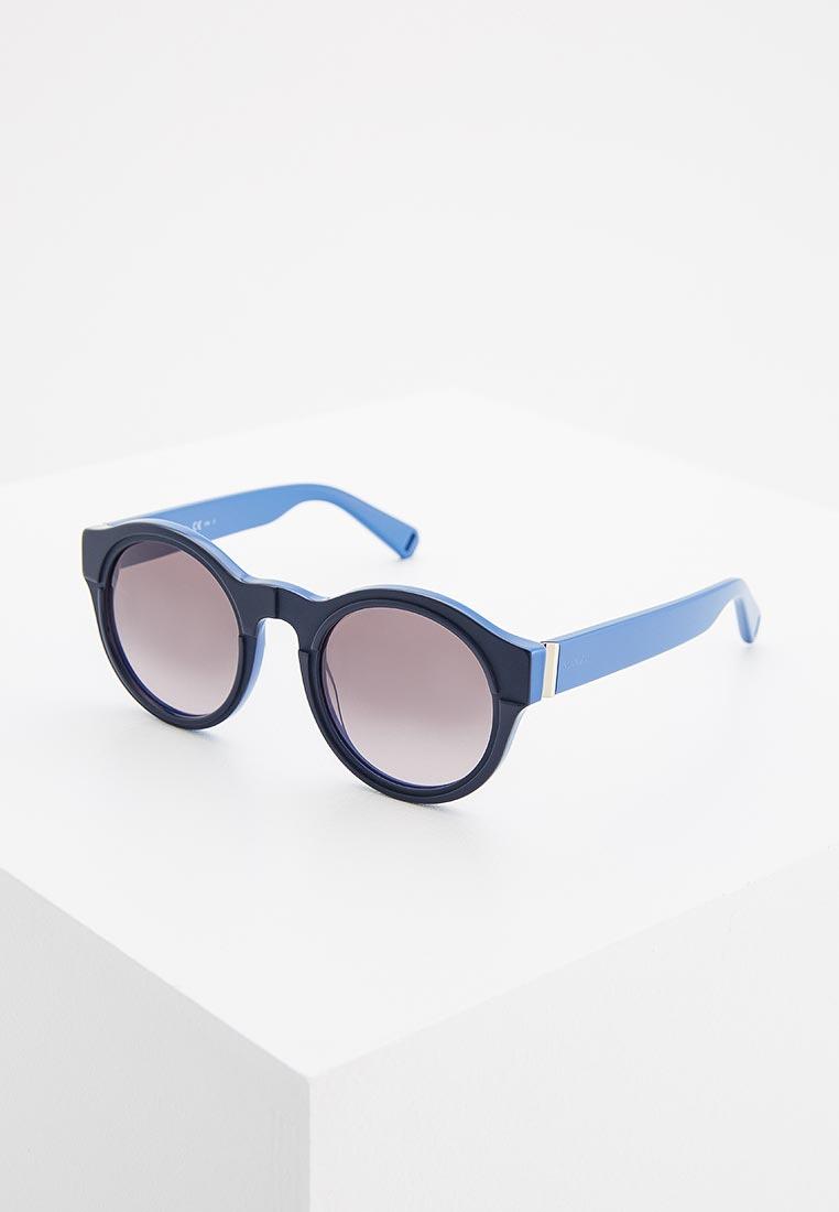 Женские солнцезащитные очки MAX&Co MAX&CO.309/S