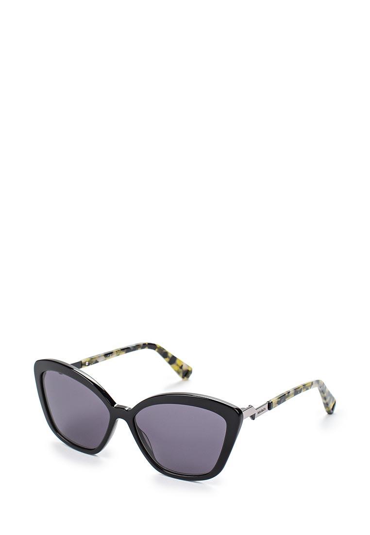 Женские солнцезащитные очки MAX&Co MAX&CO.339/S