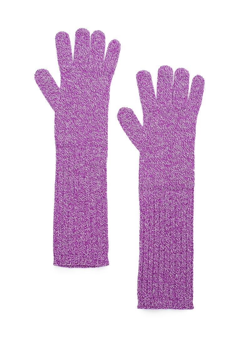Женские перчатки MAX&Co V5640317