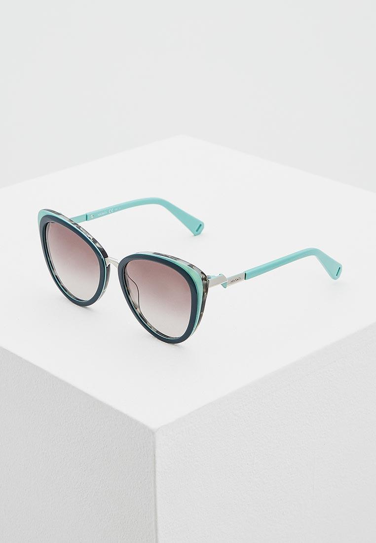 Женские солнцезащитные очки MAX&Co MAX&CO.359/S