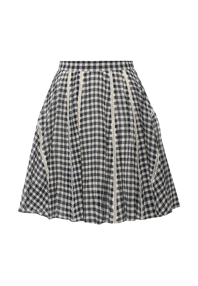 Широкая юбка MAX&Co 61010616: изображение 1