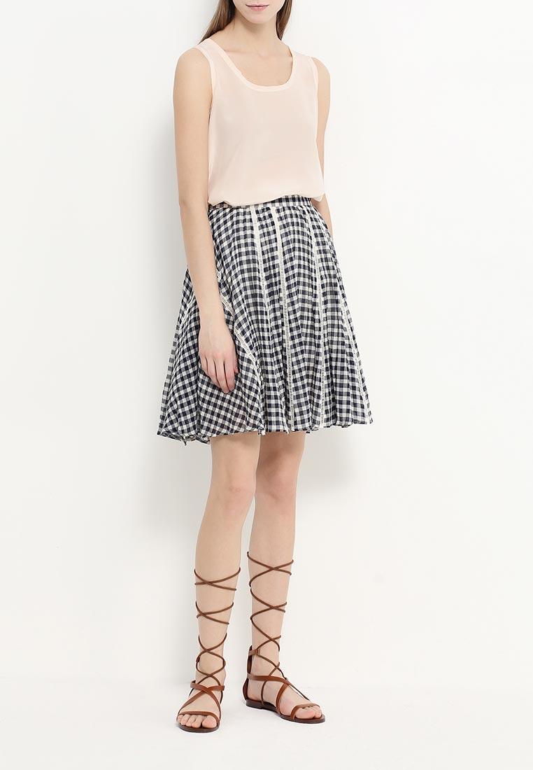Широкая юбка MAX&Co 61010616: изображение 2