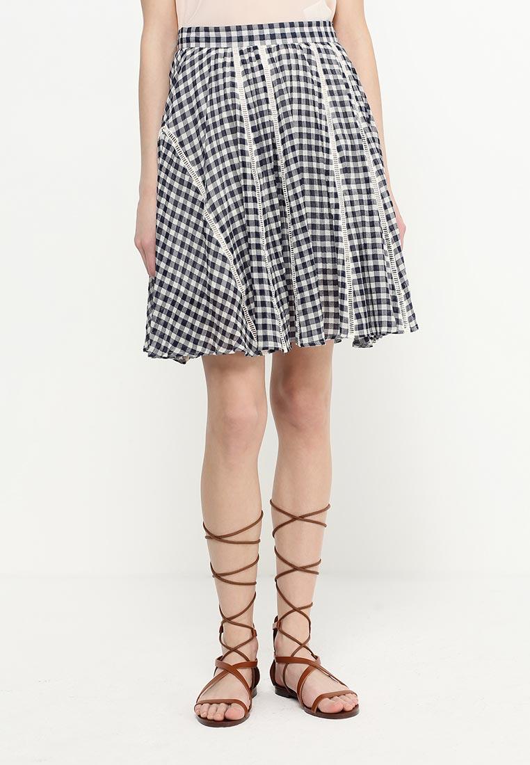 Широкая юбка MAX&Co 61010616: изображение 3