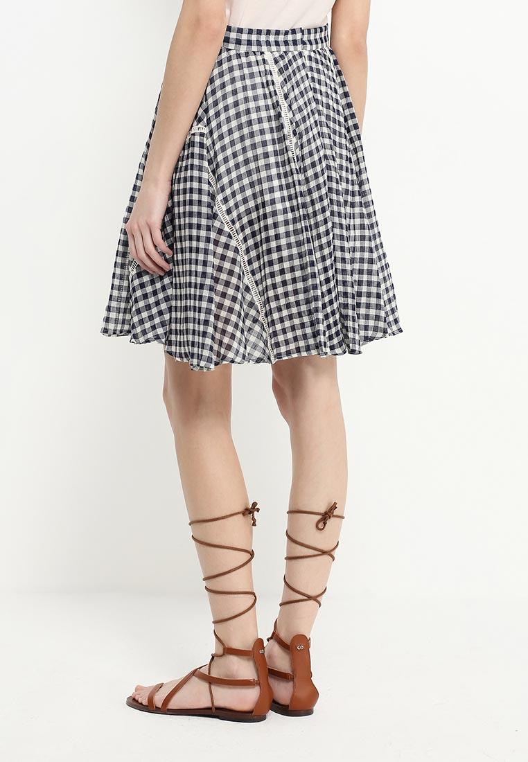 Широкая юбка MAX&Co 61010616: изображение 4