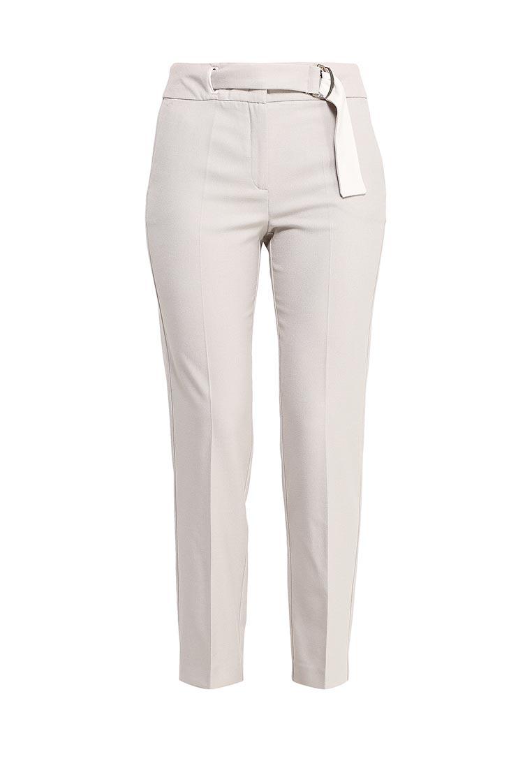 Женские зауженные брюки MAX&Co 71340816