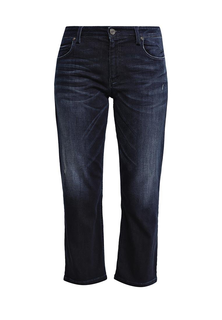 Прямые джинсы MAX&Co 61840616