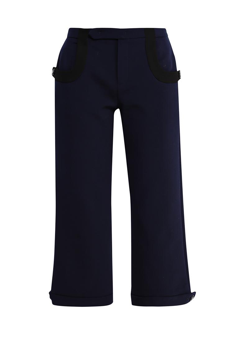 Женские широкие и расклешенные брюки MAX&Co 71340416