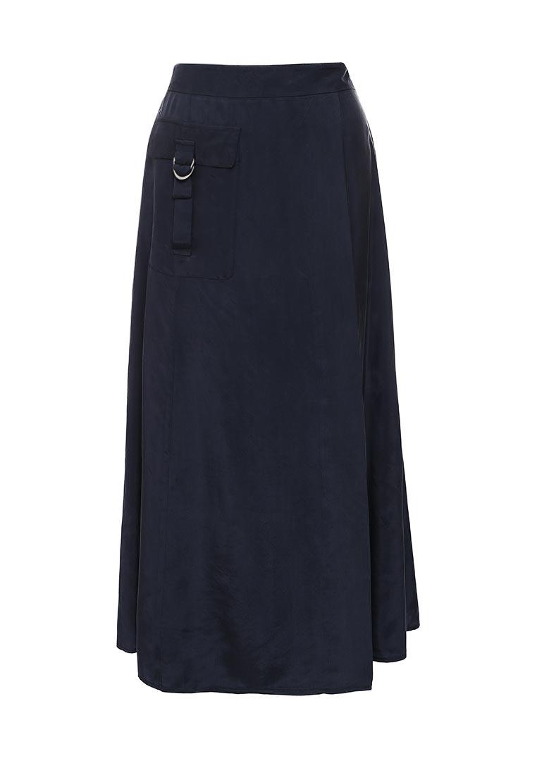 Миди-юбка MAX&Co 61010417