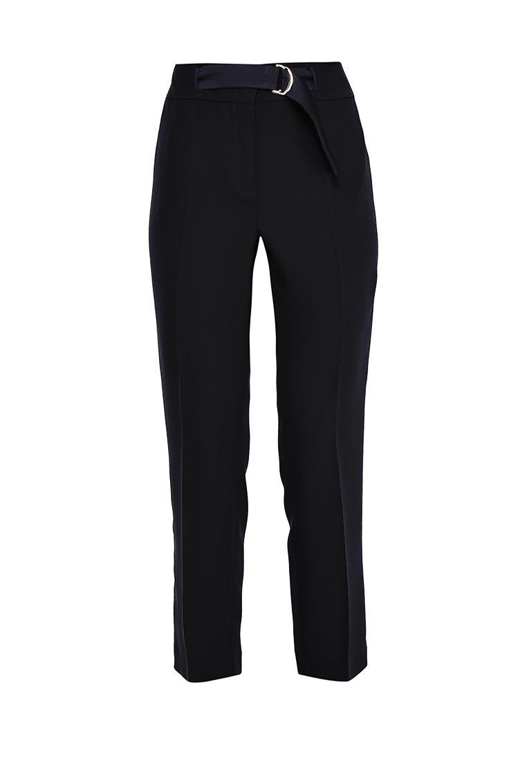 Женские классические брюки MAX&Co 81310817