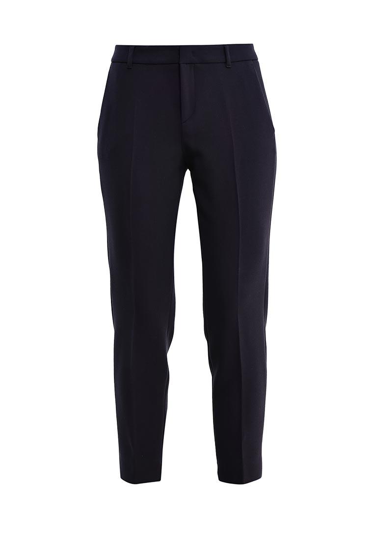 Женские зауженные брюки MAX&Co 71311117
