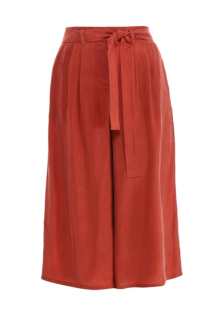 Женские широкие и расклешенные брюки MAX&Co 61310917