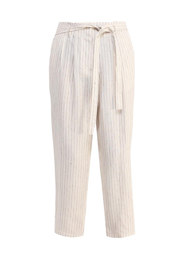 Женские прямые брюки MAX&Co 71319617