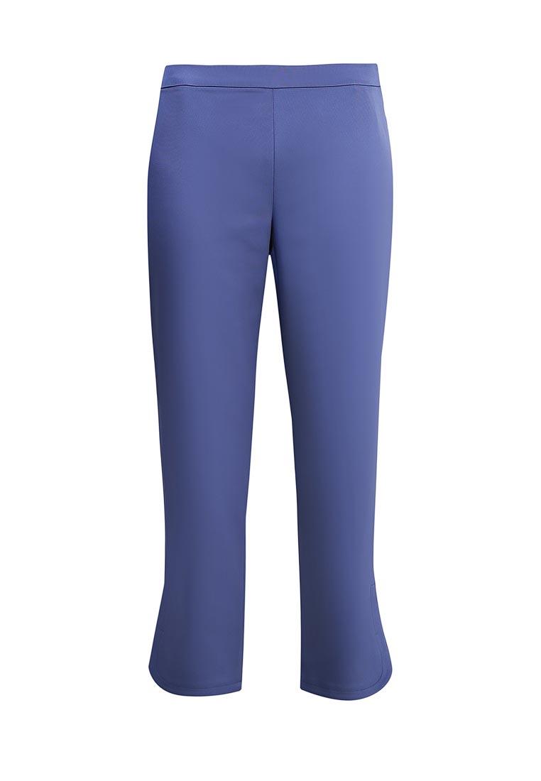 Женские зауженные брюки MAX&Co 81310517