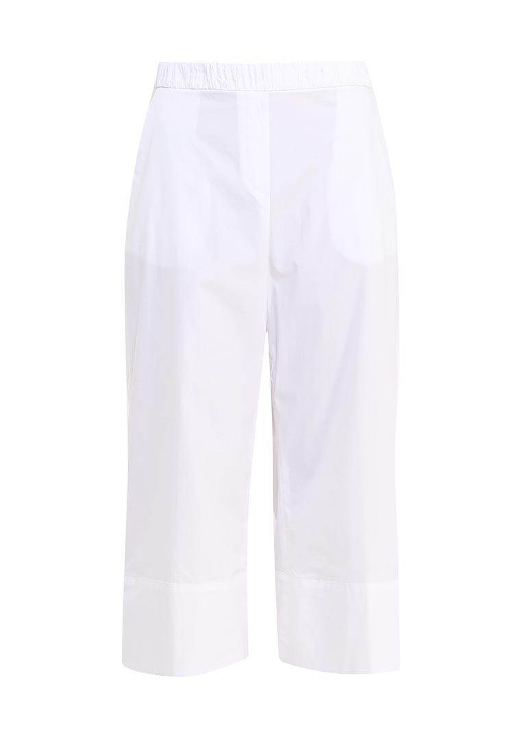 Женские широкие и расклешенные брюки MAX&Co 61311217