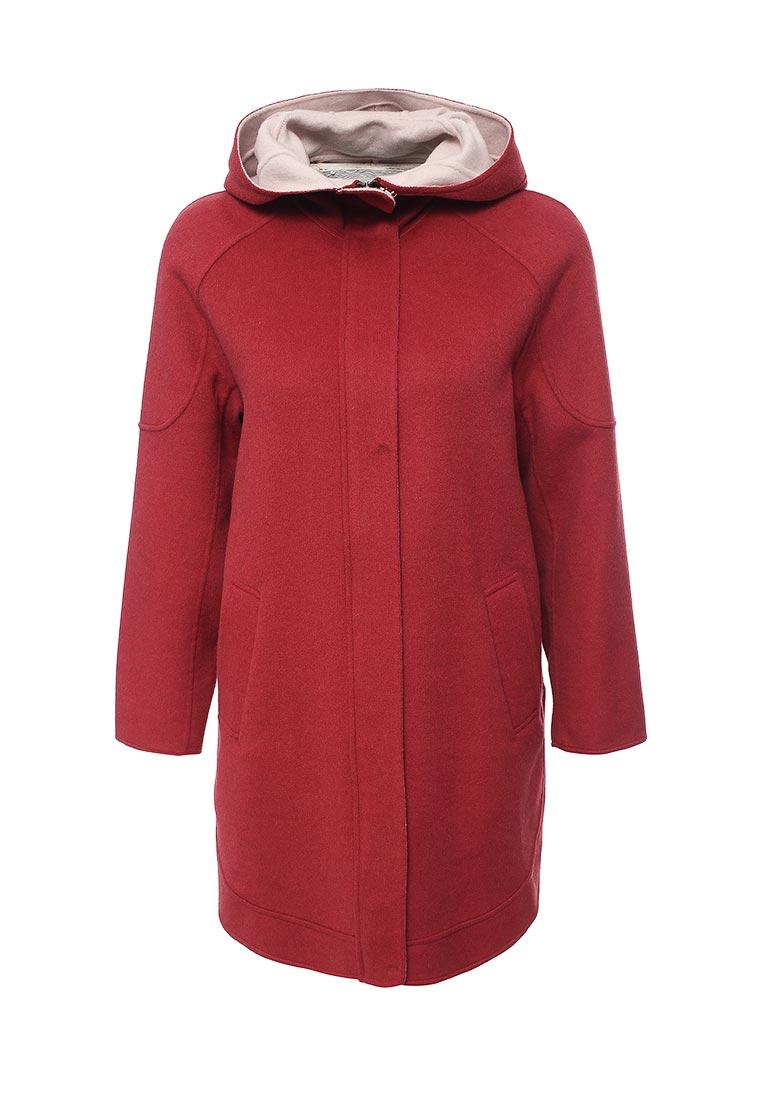 Женские пальто MAX&Co 60119917