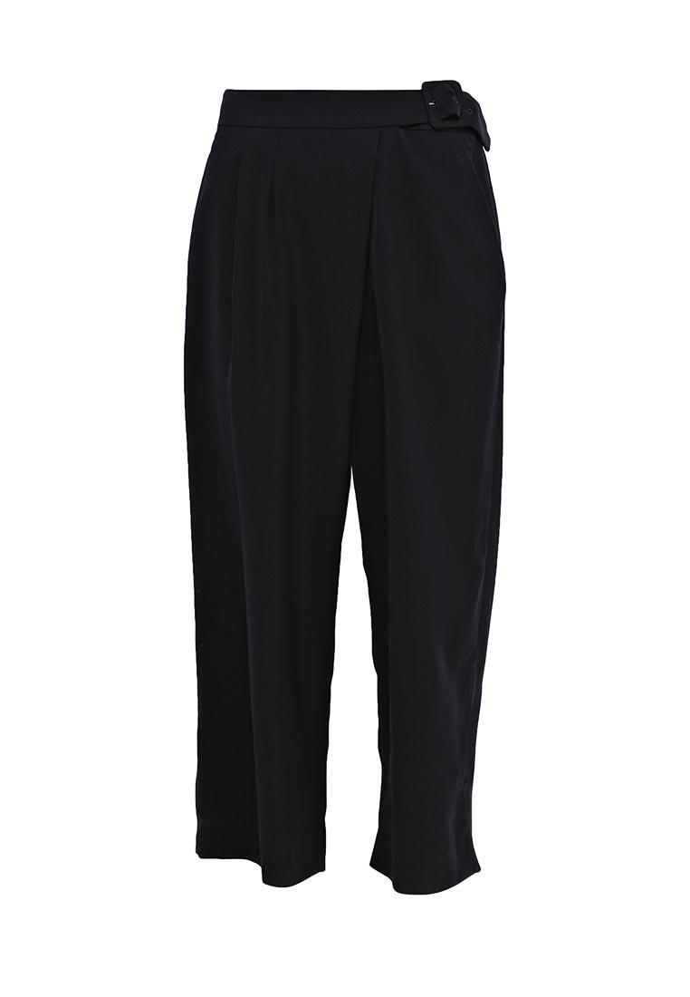 Женские широкие и расклешенные брюки MAX&Co 61319917