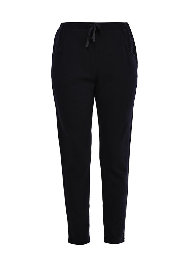 Женские зауженные брюки MAX&Co 67819617
