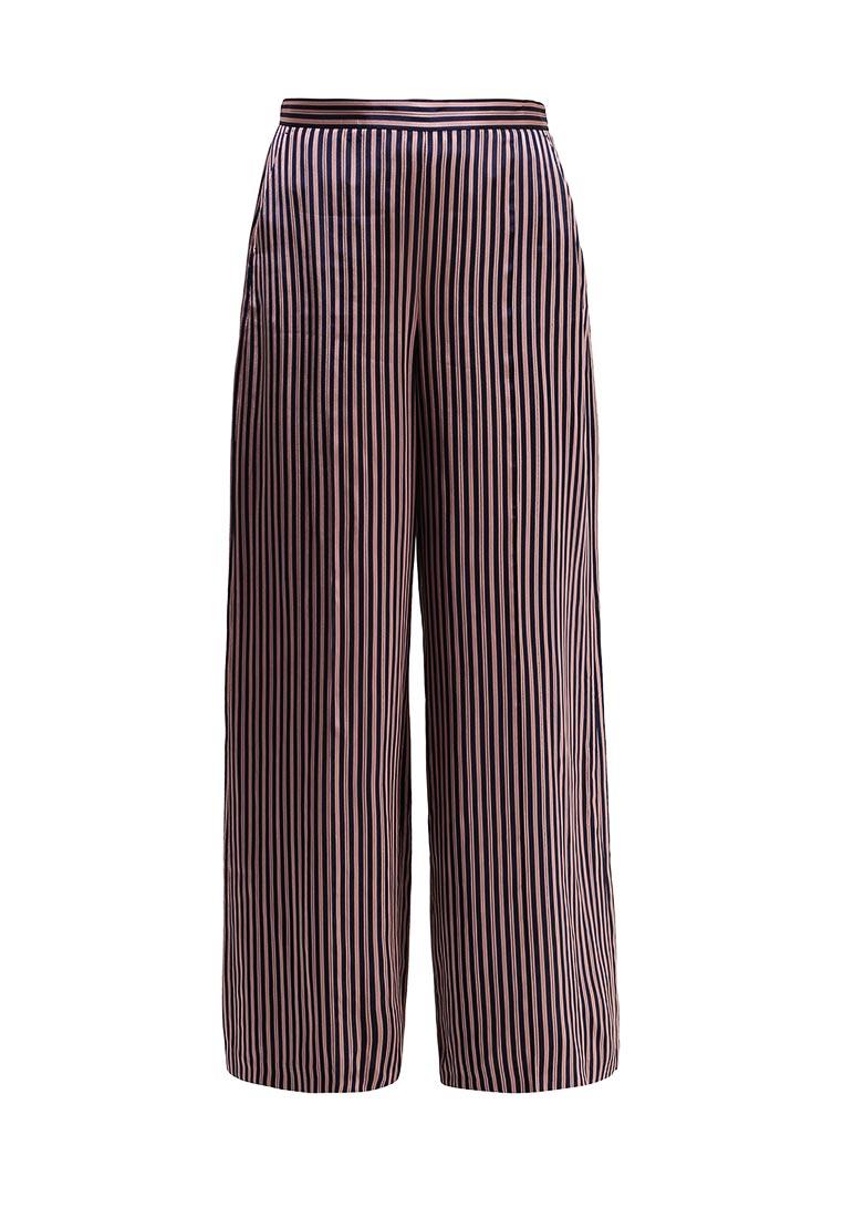 Женские широкие и расклешенные брюки MAX&Co 71310917
