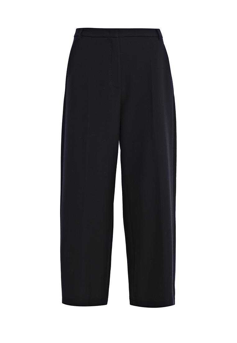 Женские широкие и расклешенные брюки MAX&Co 71310117