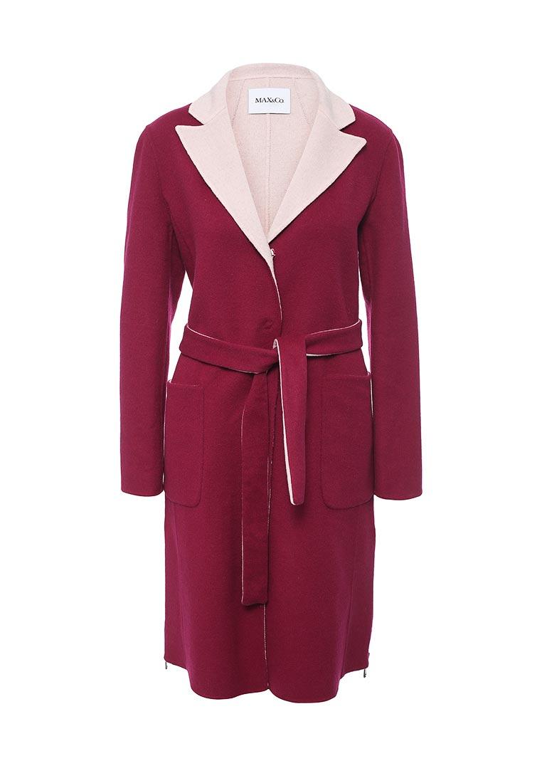 Женские пальто Max&Co 70119717