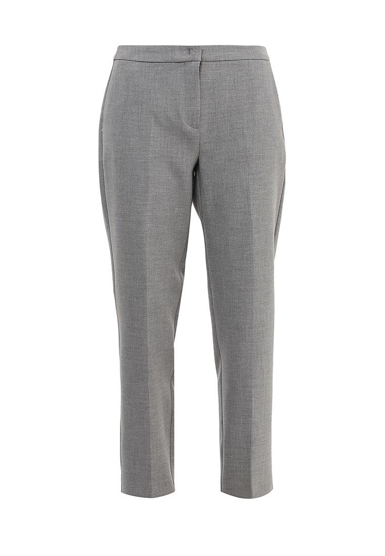 Женские классические брюки MAX&Co 71310217