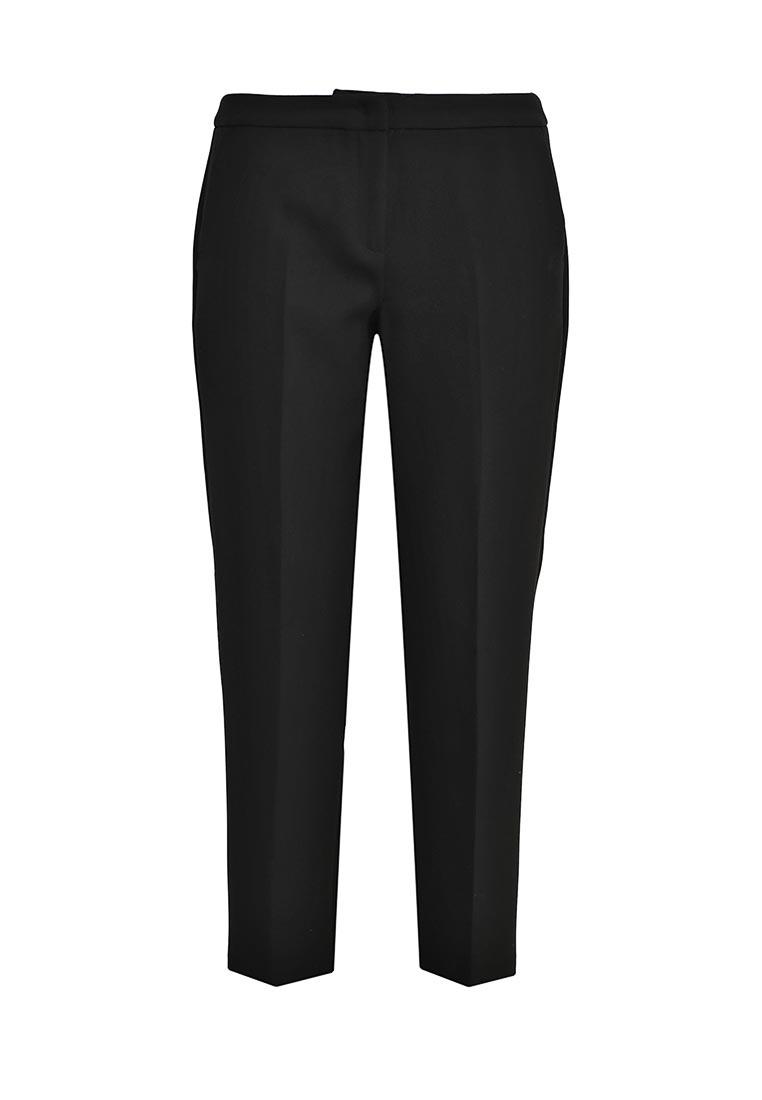 Женские зауженные брюки MAX&Co 71310217